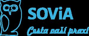 Sovia
