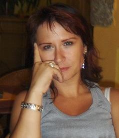Bc. Blanka Miličková